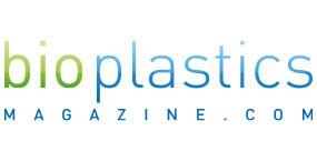 bioplastics magazine Logo