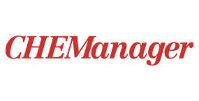 CHE Mangaer Logo