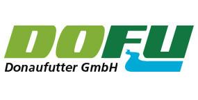 dofu Logo
