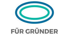 Fuer Gruender Logo