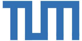 tum Campus Logo