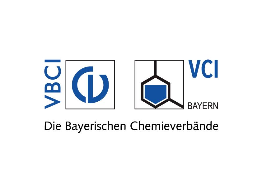 BCV-VBCI-VCI Logo