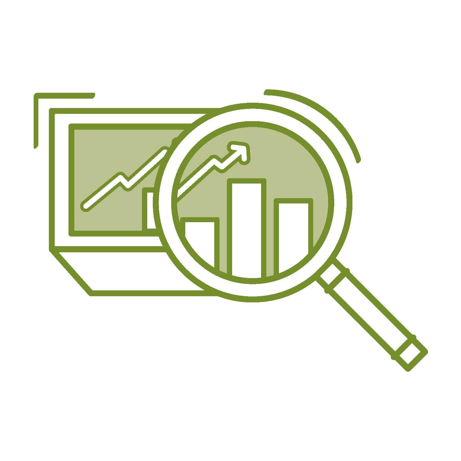 Icon Marktforschung