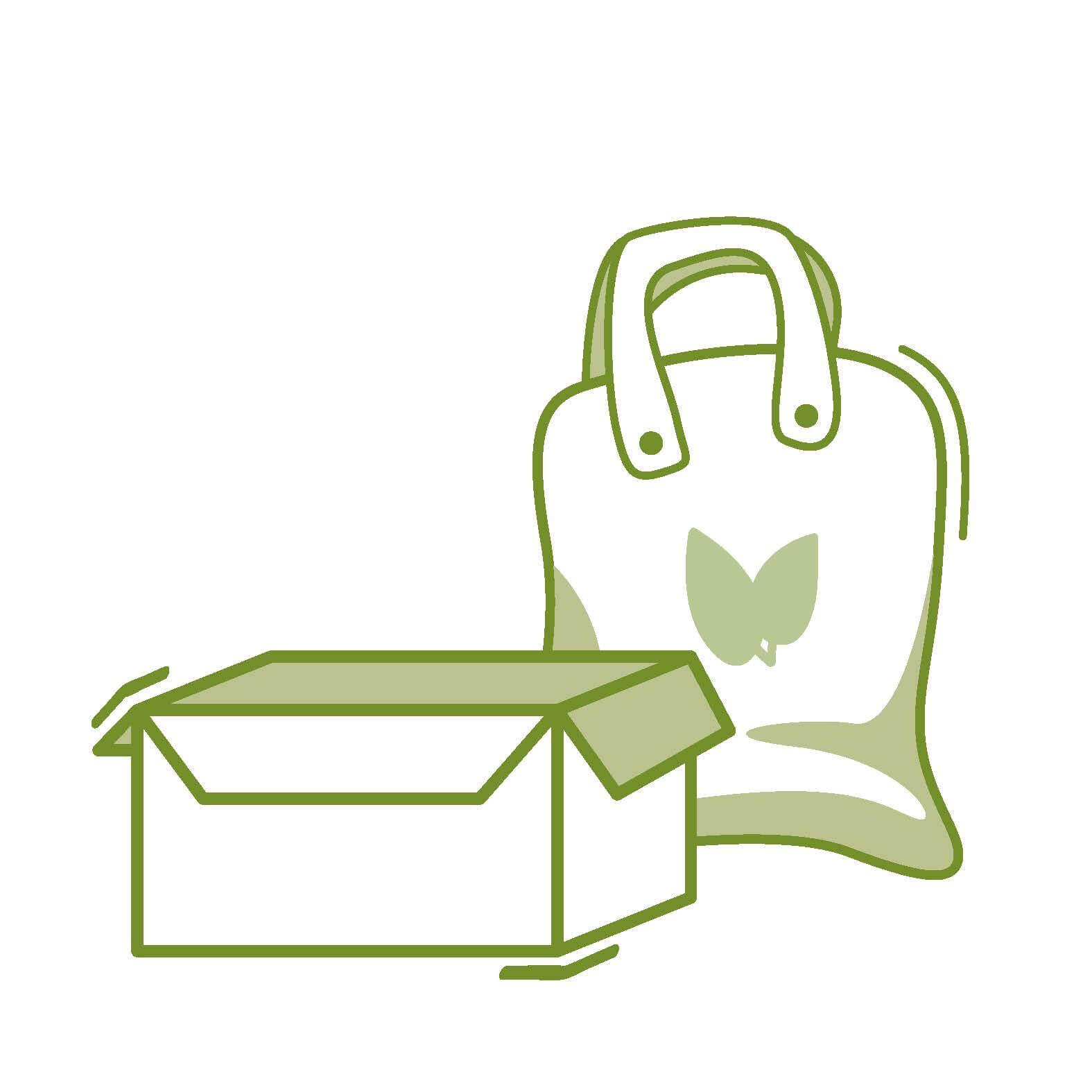 Icon Verpackungen
