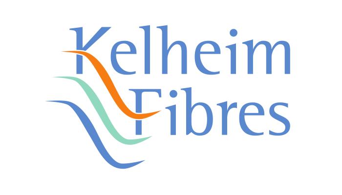 Kehlheim Fibres Logo