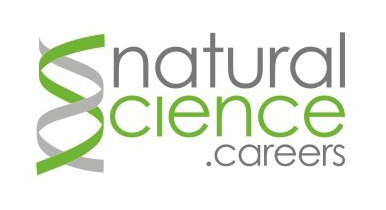 natural science Logo
