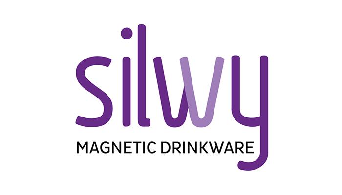 silwy Logo