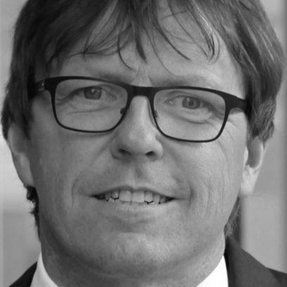 Dr. Volker Wagner-Solbach_Bild (schwarz-weiß)